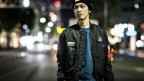 FTC×ALPHA INDUSTRIES-271