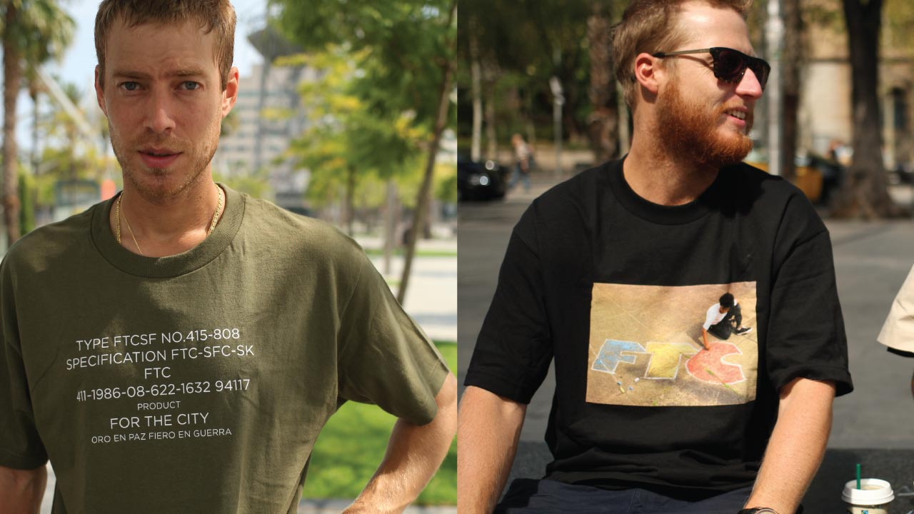 FTC SPRING&SUMMER 2015 TEE COLLECTION-1141