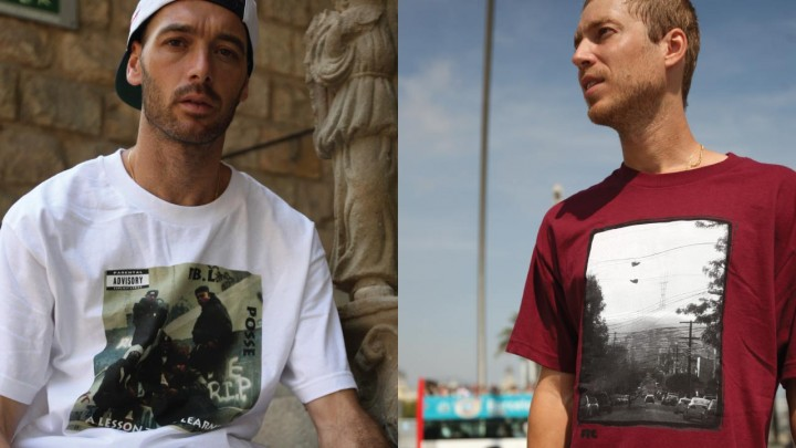 FTC SPRING&SUMMER 2015 TEE COLLECTION-1142