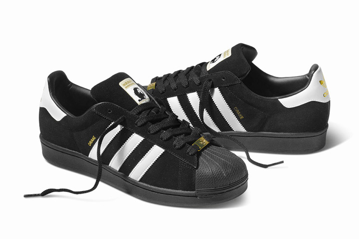"the best attitude 10918 46d4d Adidas Skateboarding Respect Your Roots Tribute Series ""Joey Bast ..."