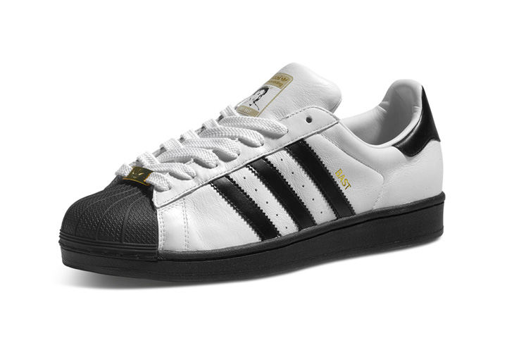 """release date 2dad6 f508d Adidas Skateboarding Respect Your Roots Tribute Series """"Joey Bast   Drake  Jones"""" Available in Store on June 14th(sun). joey3. SUPERSTAR-BLOG2"""