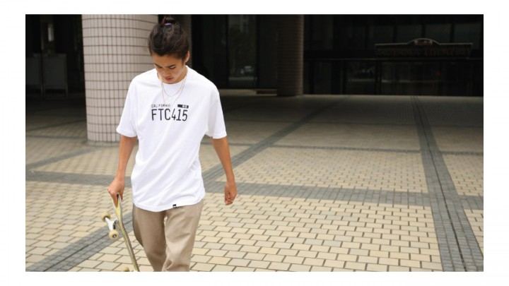 FTC 15 AUTUMN COLLECTION EARLY DROP-1493