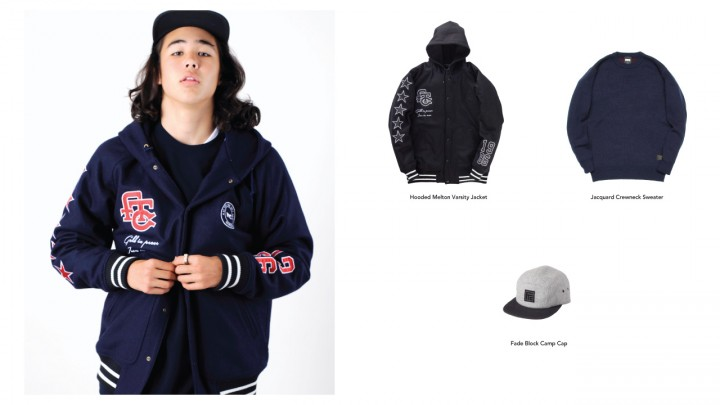 FTC AUTUMN & WINTER 2015 STYLE COLLECTION-1814