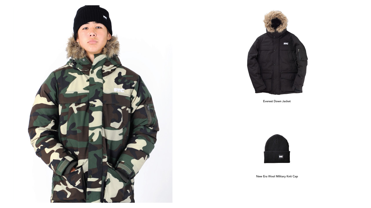 FTC AUTUMN & WINTER 2015 STYLE COLLECTION-1807