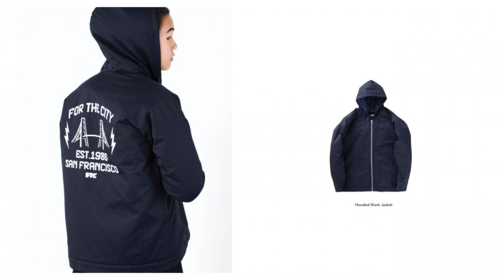 FTC AUTUMN & WINTER 2015 STYLE COLLECTION-1810