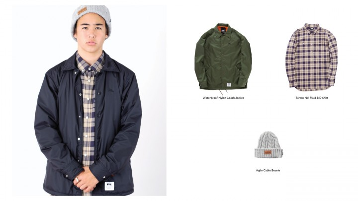 FTC AUTUMN & WINTER 2015 STYLE COLLECTION-1811
