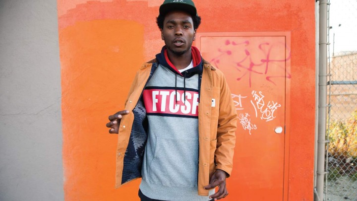 FTC AUTUMN & WINTER 2015 COLLECTION-1616