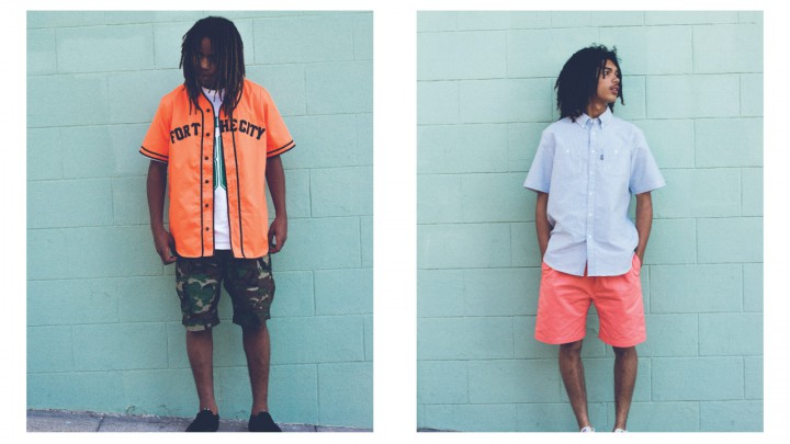 FTC SUMMER 2016 COLLECTION-2915