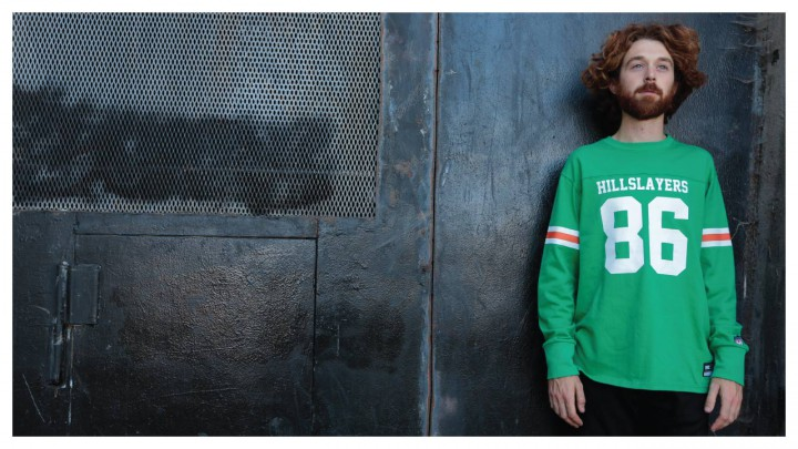 FTC AUTUMN 2016 COLLECTION EARLY DROP-3390
