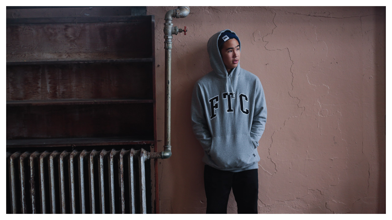 FTC AUTUMN 2016 COLLECTION EARLY DROP-3395