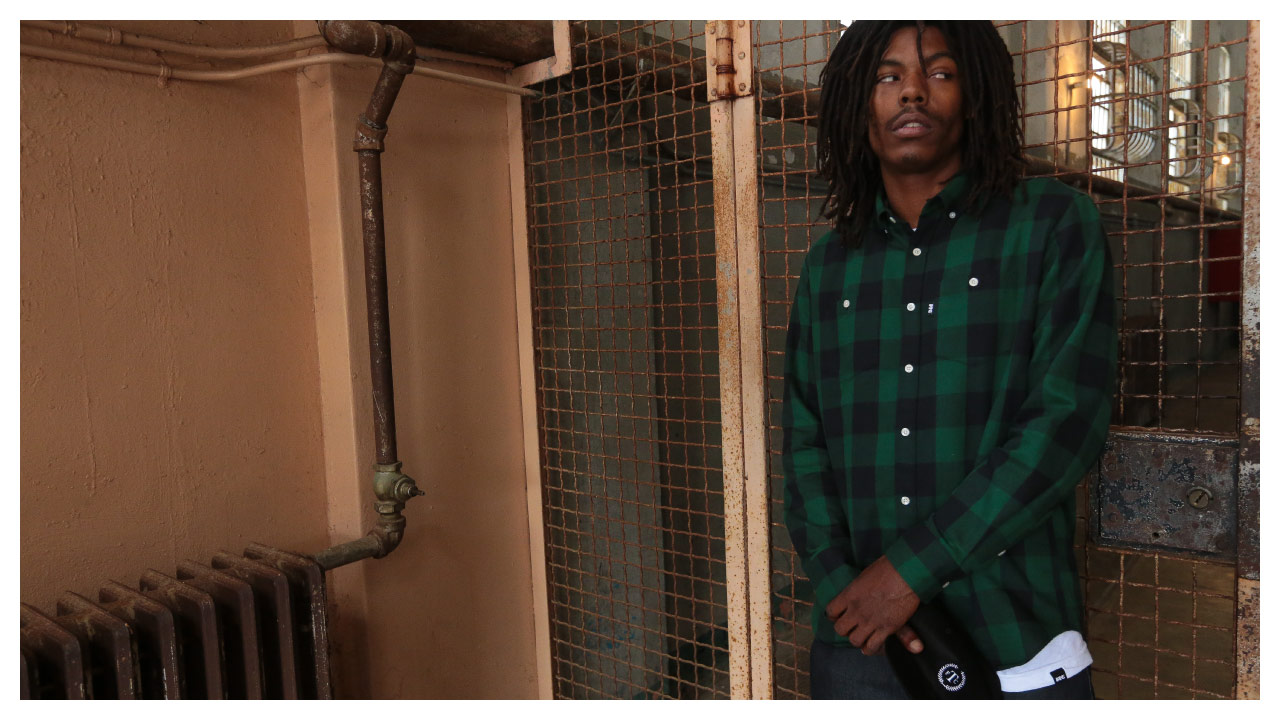 FTC AUTUMN 2016 COLLECTION EARLY DROP-3416