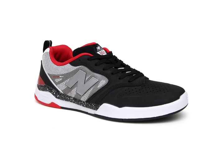 NB-868-BLKRED-BLOG 2017