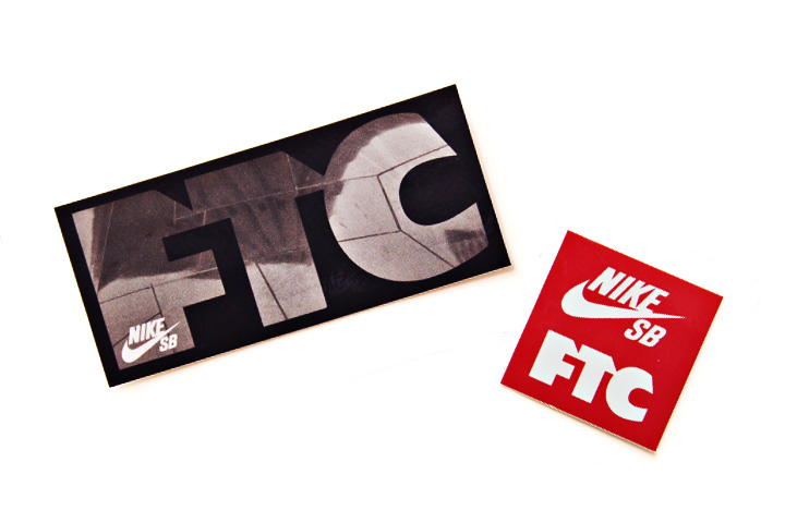 NIKE-STICKER-BLOG