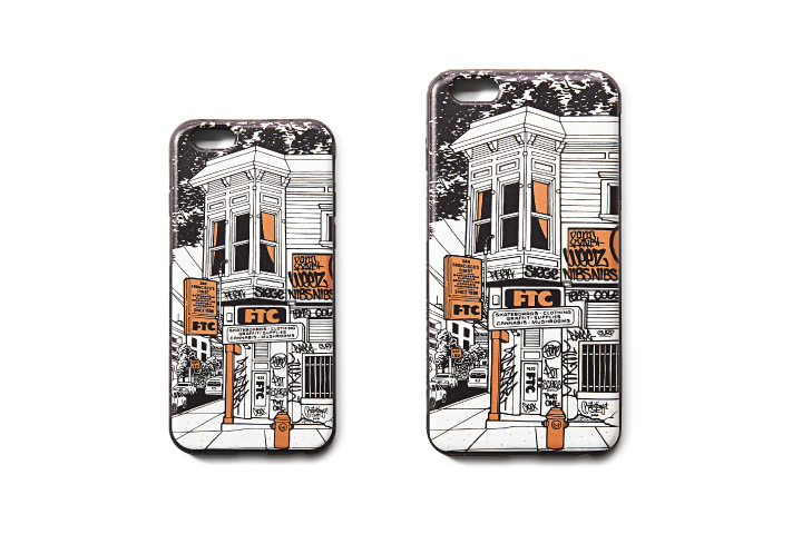 iphonecase-mike-giant
