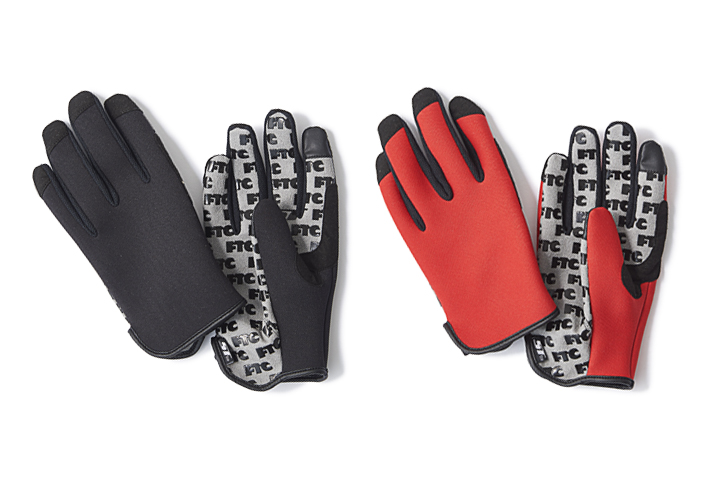 BIKE-GLOVE-BLOG