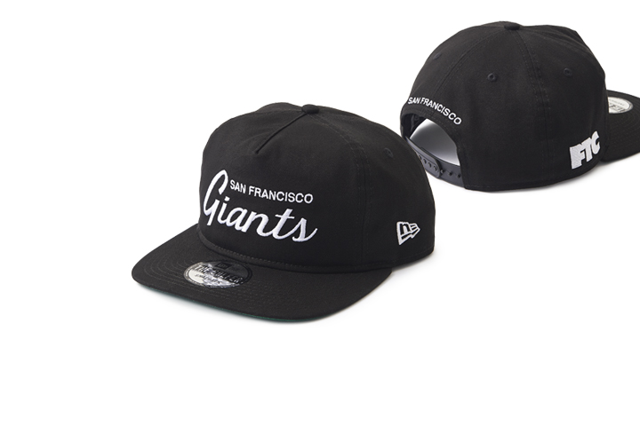 NEWERA-CAP-BLOG