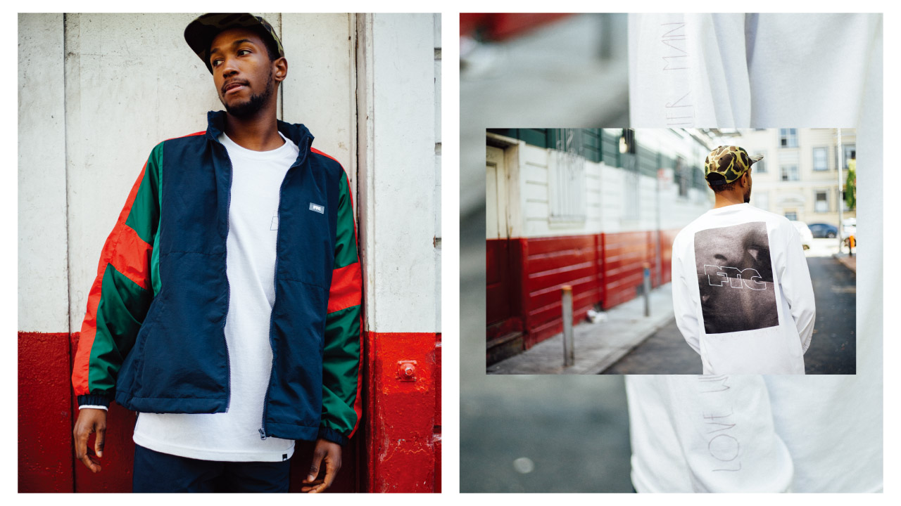 FTC AUTUMN & WINTER 2018 COLLECTION-5900