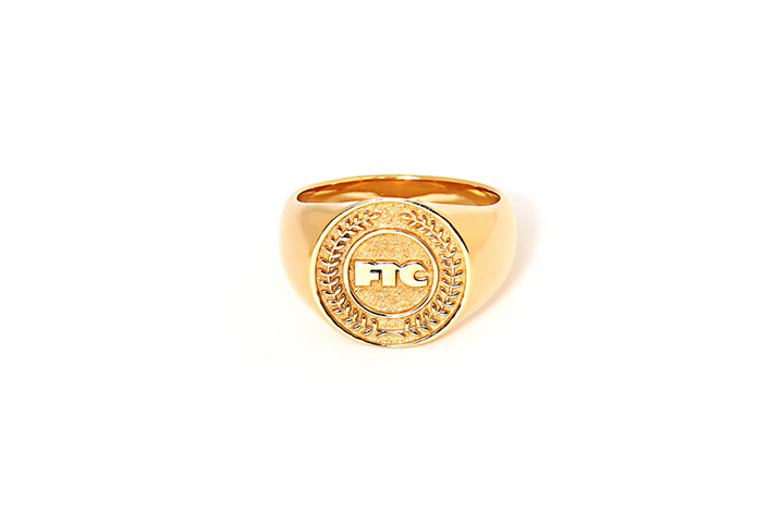 FTC-RING-BLOG