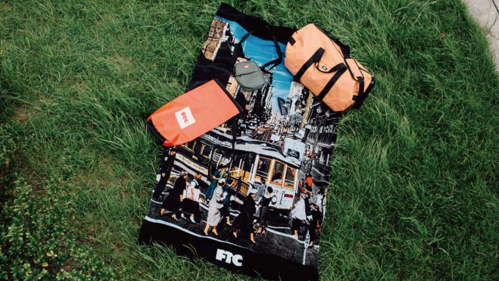 FTC SUMMER 2019 CAPSULE COLLECTION-6900