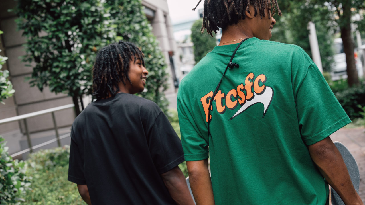 FTC SUMMER 2020 CAPSULE COLLECTION-7971