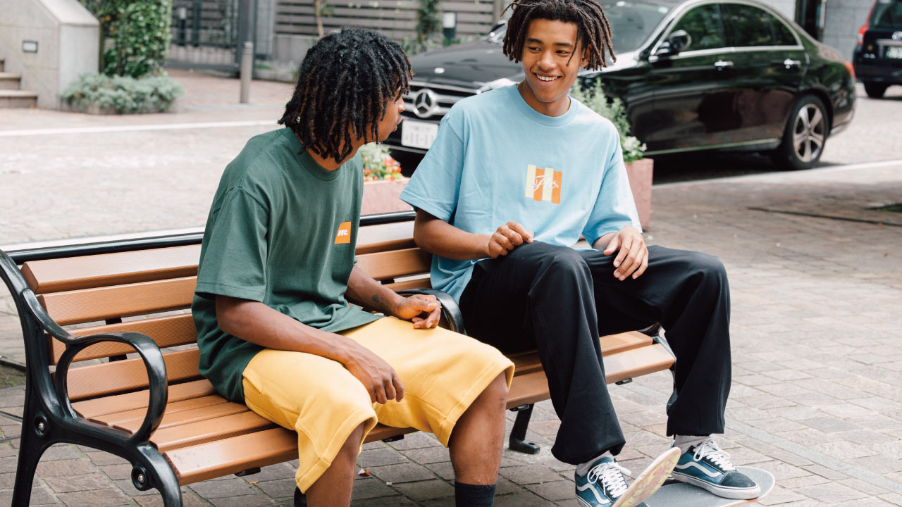 FTC SUMMER 2020 CAPSULE COLLECTION-7979