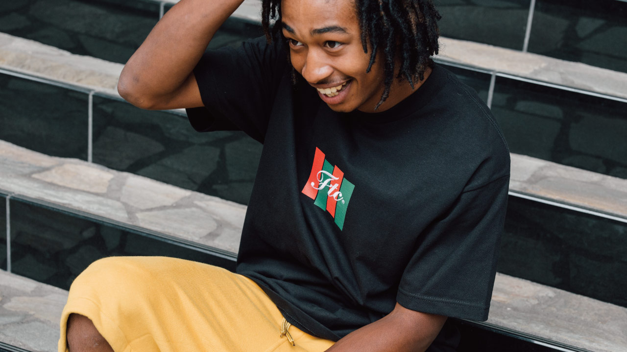 FTC SUMMER 2020 CAPSULE COLLECTION-7972