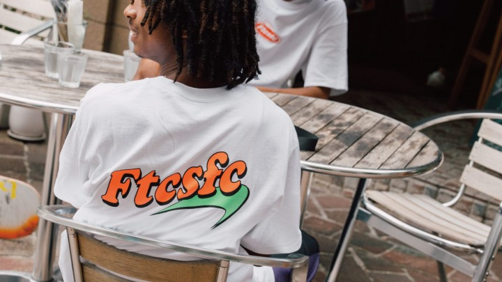 FTC SUMMER 2020 CAPSULE COLLECTION-7975