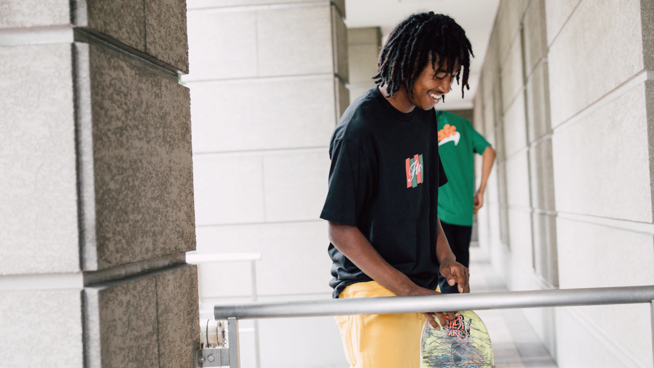 FTC SUMMER 2020 CAPSULE COLLECTION-7978