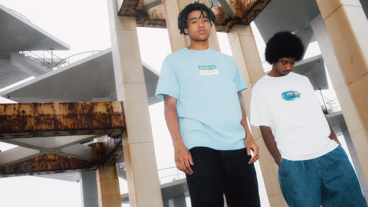 FTC SUMMER 2021 CAPSULE COLLECTION-9654