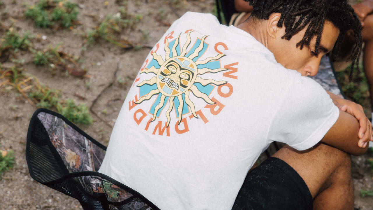 FTC SUMMER 2021 CAPSULE COLLECTION-9659