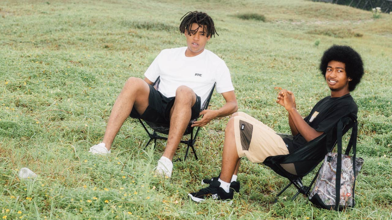 FTC SUMMER 2021 CAPSULE COLLECTION-9660